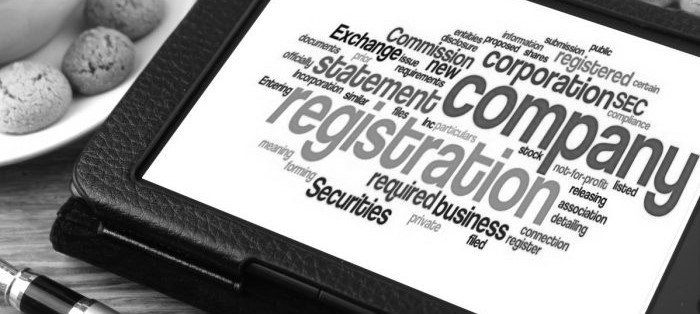 6 Top Reasons You Must Register Your Business With the Corporate Affairs Commission